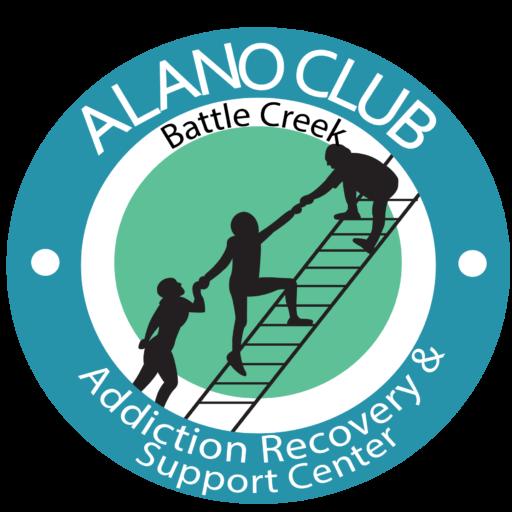 Alano Club BC